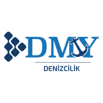 DMY Denizcilik