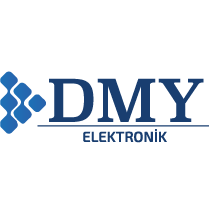 DMY Elektronik