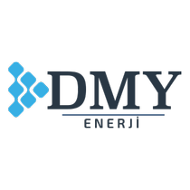 DMY Enerji