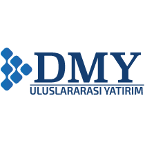 DMY Uluslararası Yatırımlar