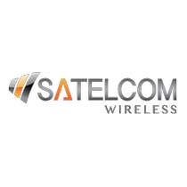 Satelcom Wireless