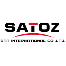 Satoz