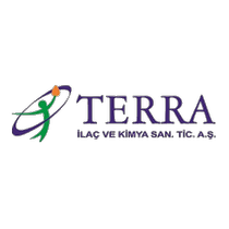 Terra İlaç