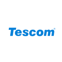 Tescom